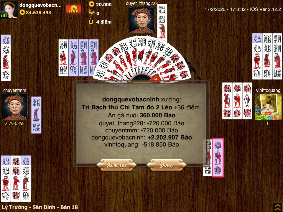 00B61270-951E-49A7-983B-F9598D72ED48.