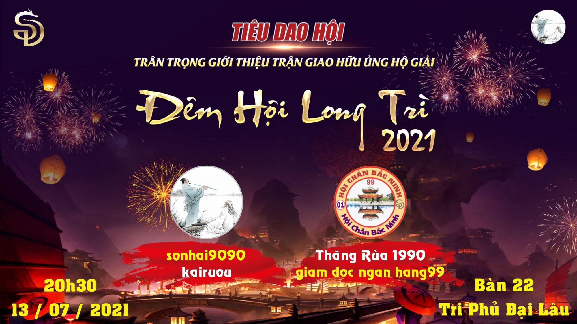 13.7_tran 4 - Bac Ninh.