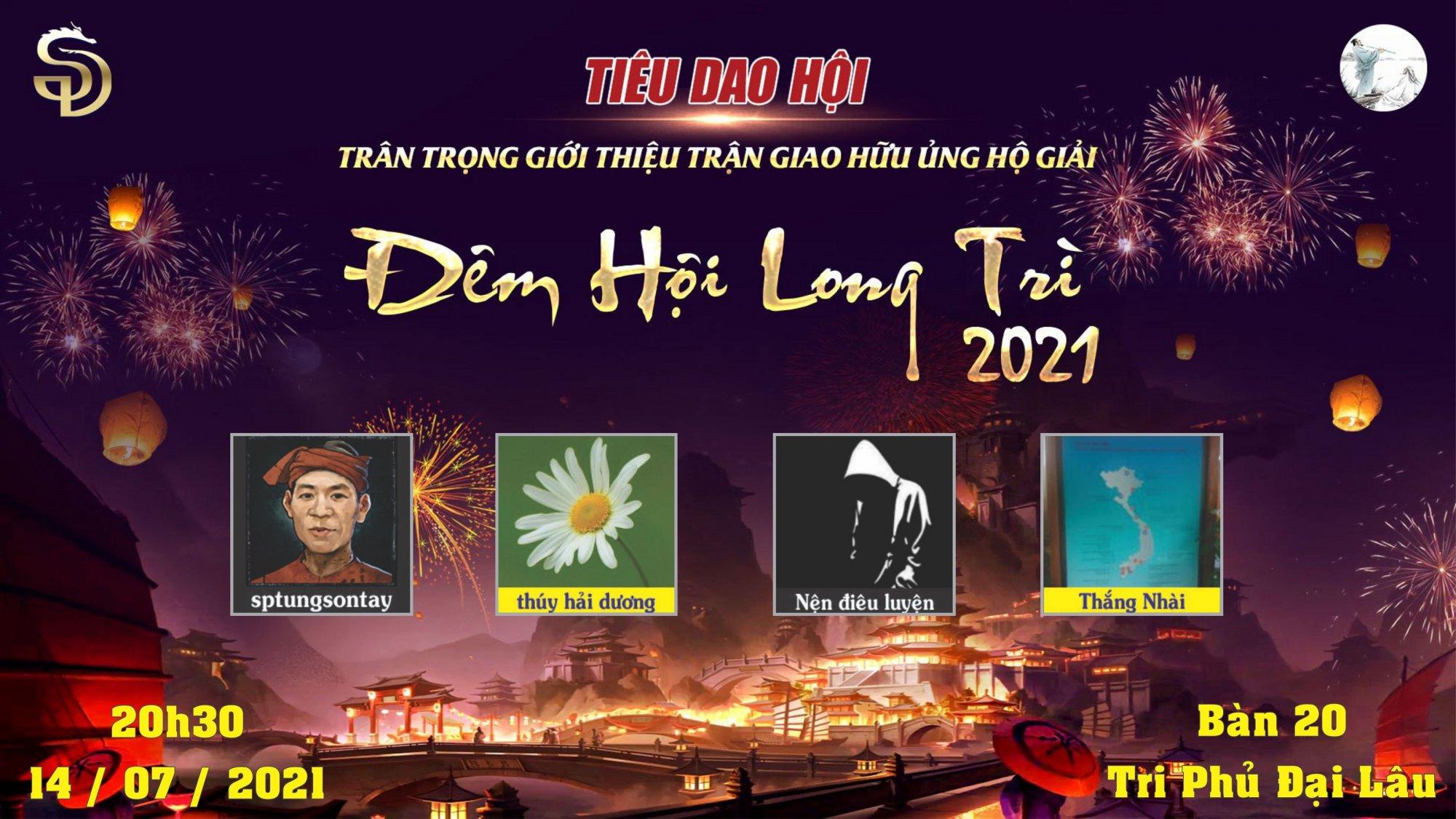 14.7_tran 6  - Tu Cuong Thuy HD Nen.