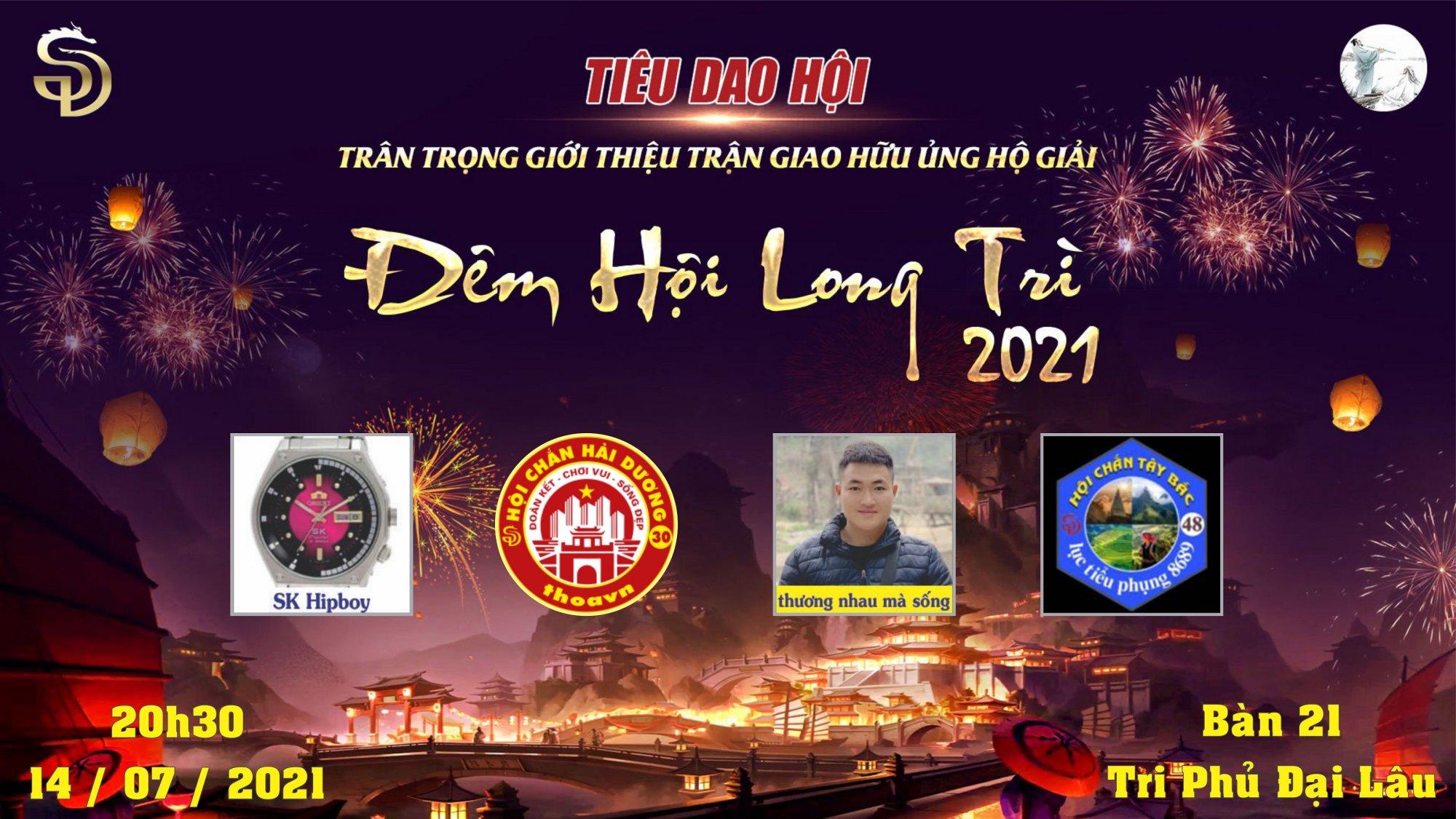 14.7_tran 7 - Tu Cuong Sk thoavn.