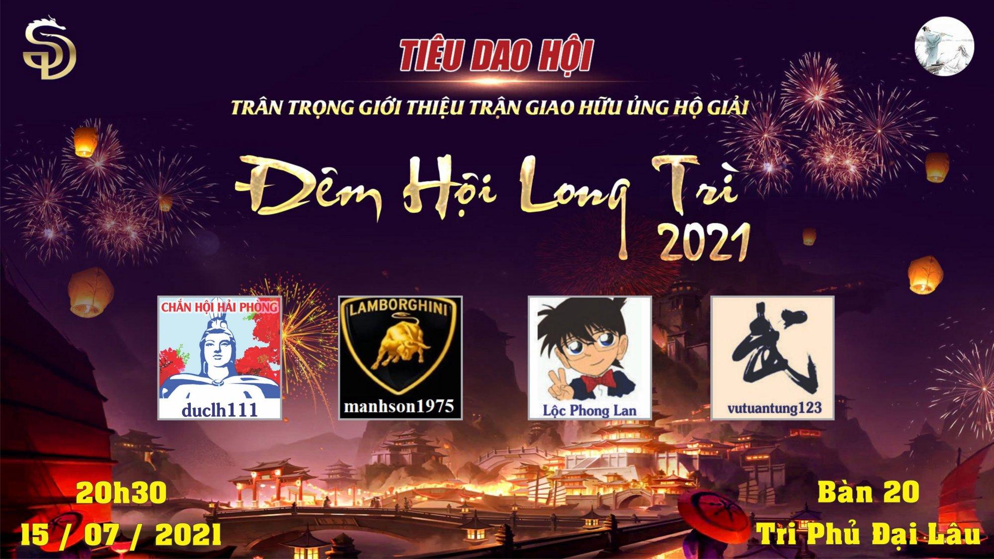 15.7_tran 10 - Tu Cuong Manh Son duclh.