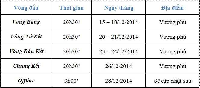 2014-12-12_105120.