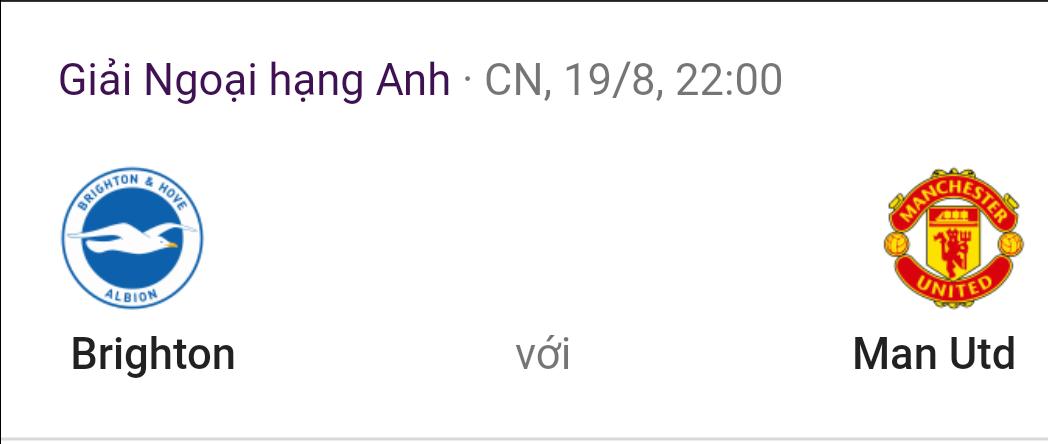 20180811_105049.