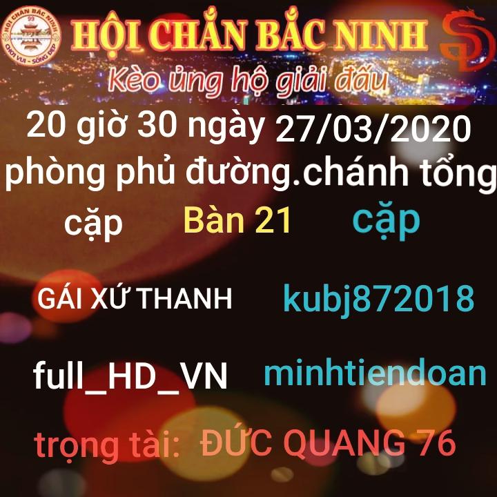 20200326_120903.