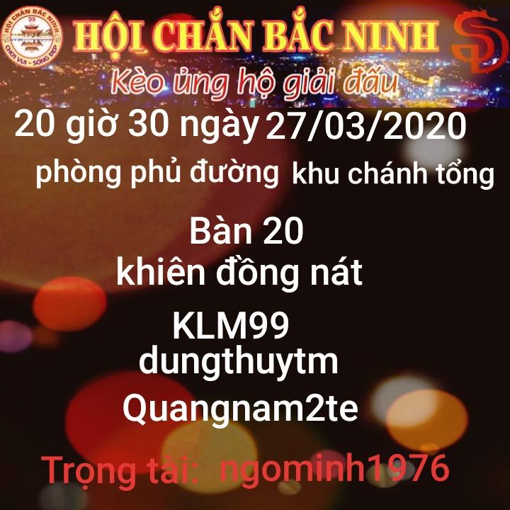 20200326_164410.