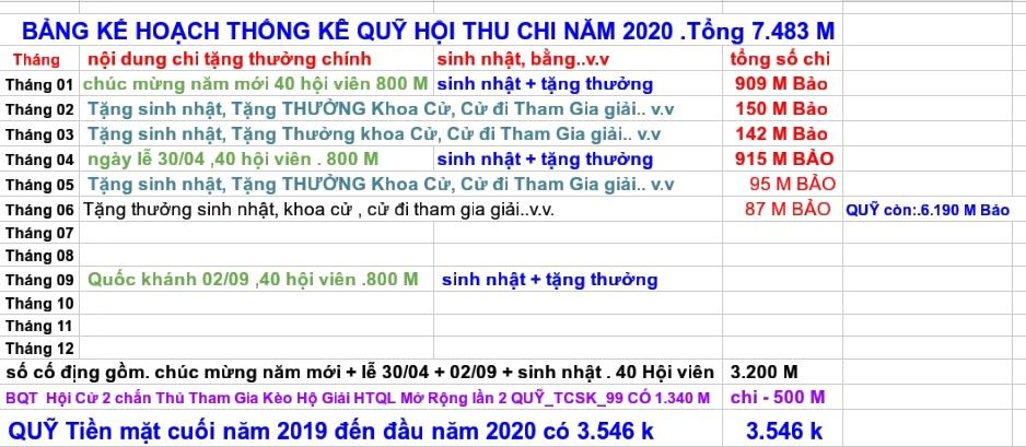 20200708_200523.