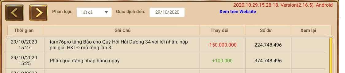 20201029_152858.