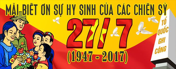 27.7 (Forum banner).