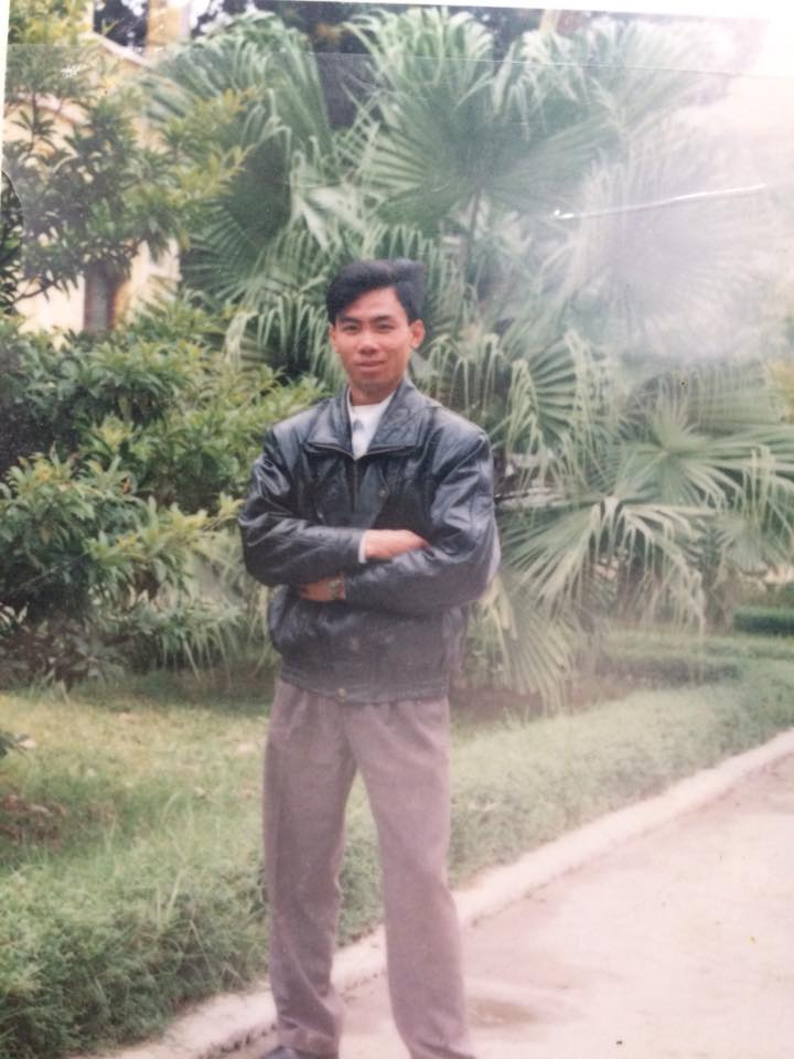 28 năm trước.