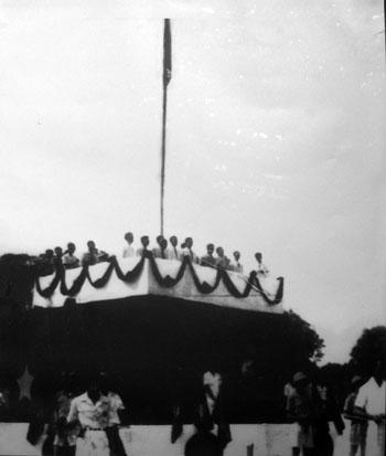 2_9_1945.