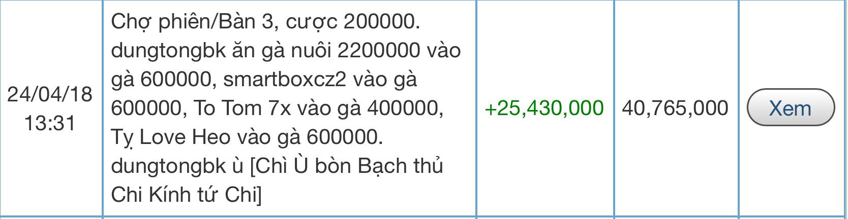 3585C306-C898-40C7-8858-655C807CBE0C.
