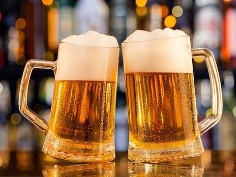 7169_Beer.