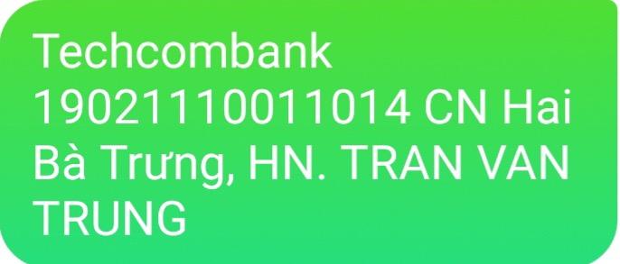 86411221-73CD-4EBD-9195-7B7DDBB45AF1.