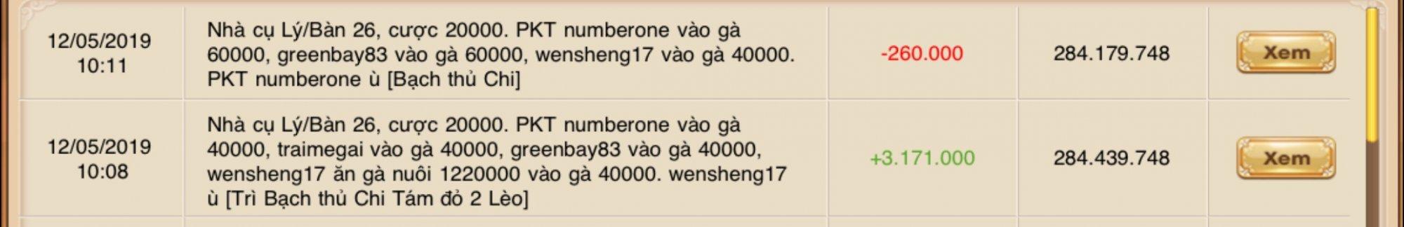 A5158AAE-8924-4C59-BEBA-FA43688811B0.