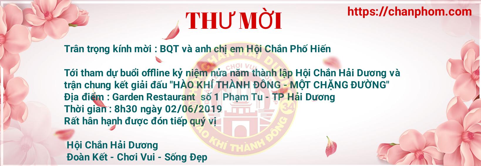 AddText_05-24-01.04.39.PNG
