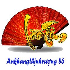 ankhang.