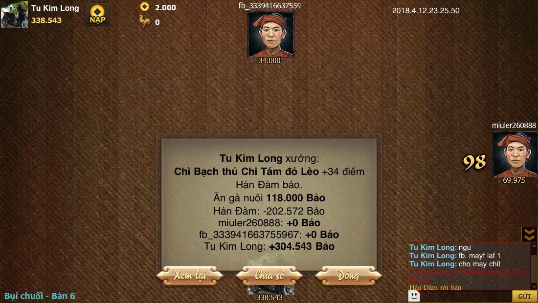 B3FB91FB-FAE5-431D-A413-944183647357.
