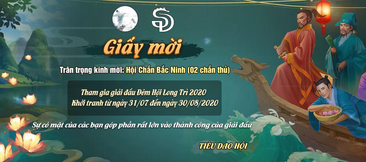 Bắc Ninh.