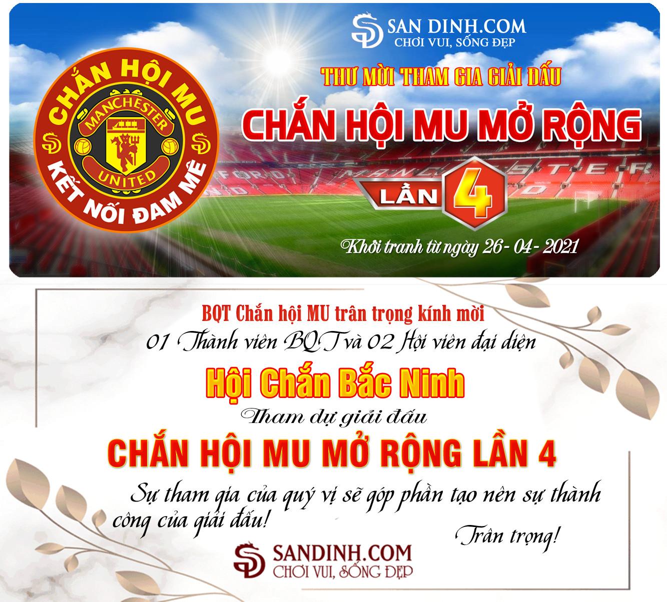 Bac Ninh.