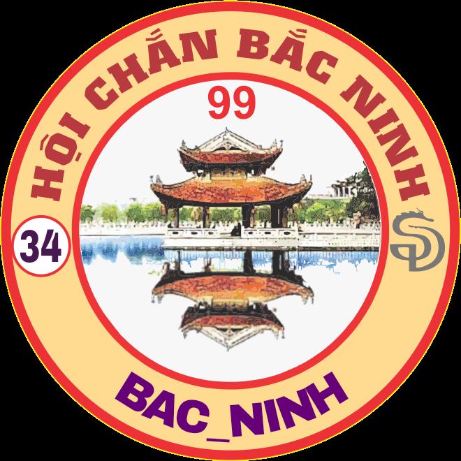 BAC_NINH - 34 (1).