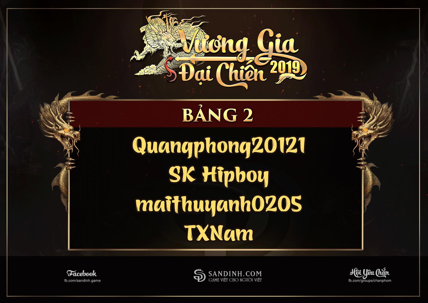 Bang 2 new.