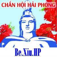 Be Xiu.