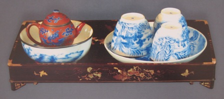 Bộ-đồ-trà-Huế-xưa-04.
