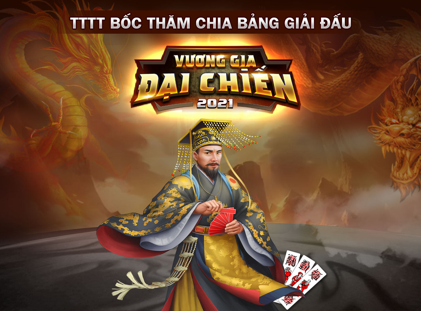 bocthamchiabang.