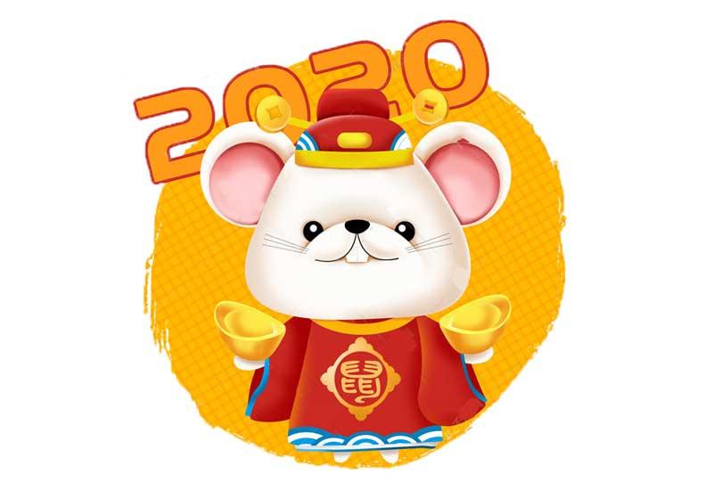 canh-ty-2020-co-phai-chuot-vang-khong.