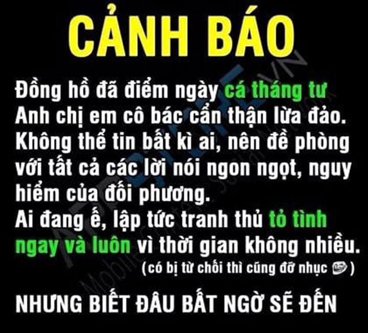 cathang4.