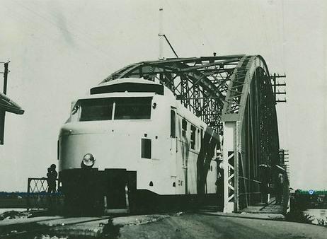 Cầu_Phú_Lương_1921_-_1935.