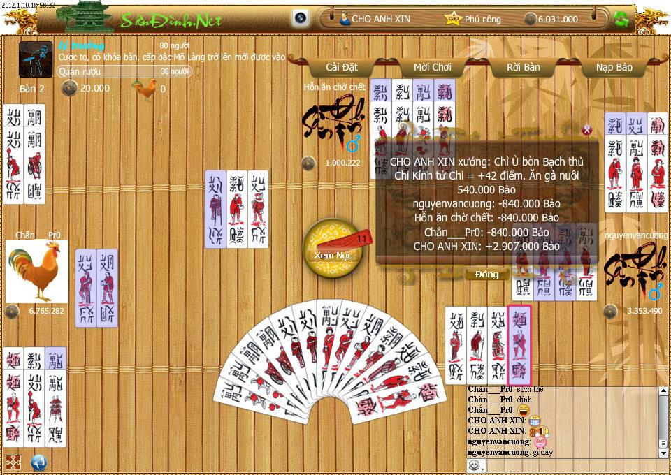 ChanPro2012.1.10.18.58.32.
