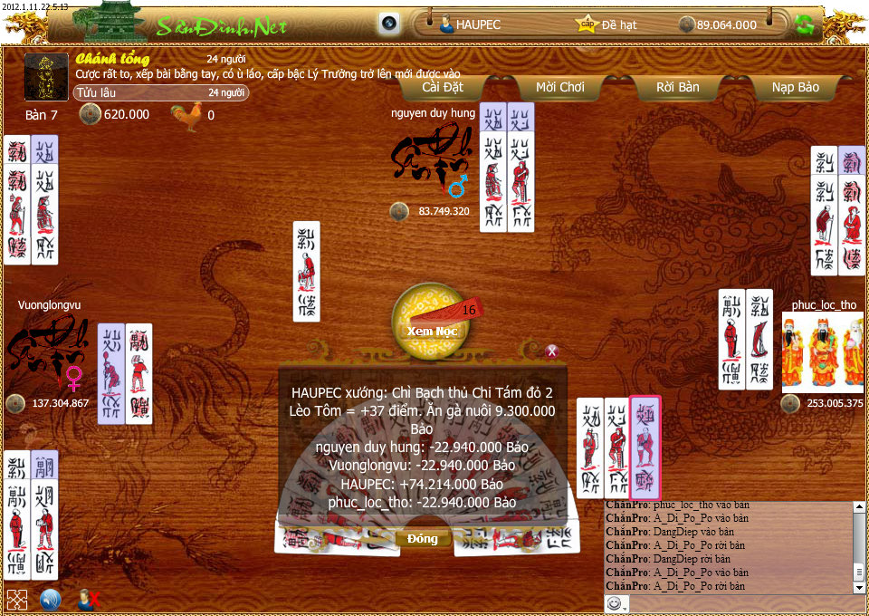 ChanPro2012.1.11.22.5.13.