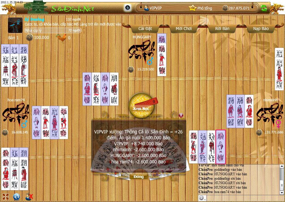 ChanPro2012.1.25.20.4.23.