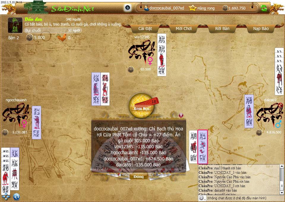 ChanPro2012.1.5.10.34.11.