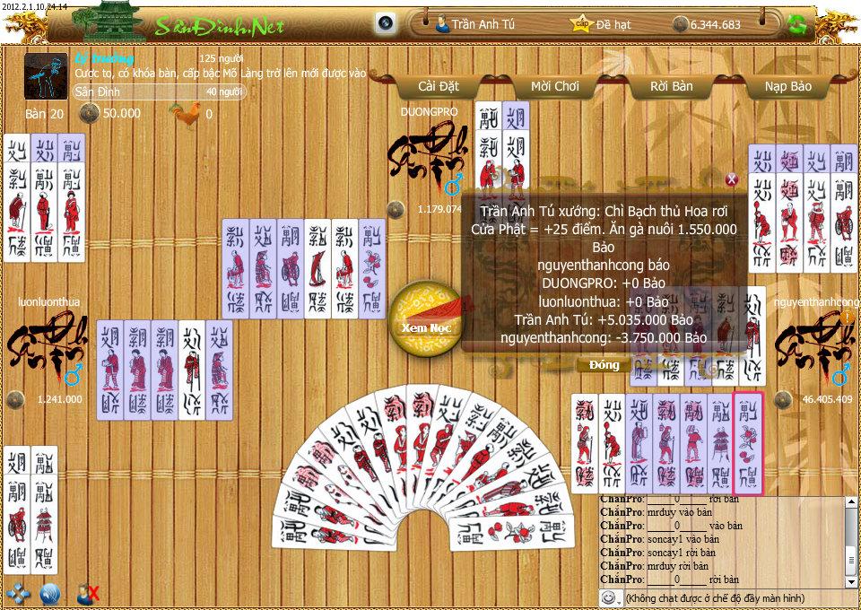 ChanPro2012.2.1.10.24.14.