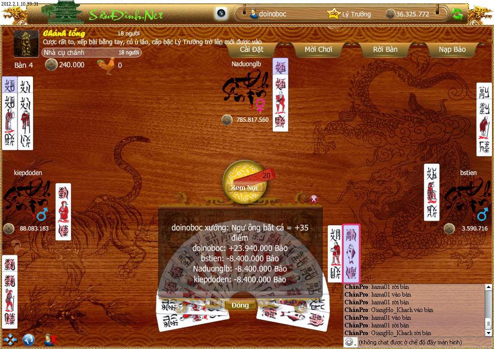 ChanPro2012.2.1.10.39.31.