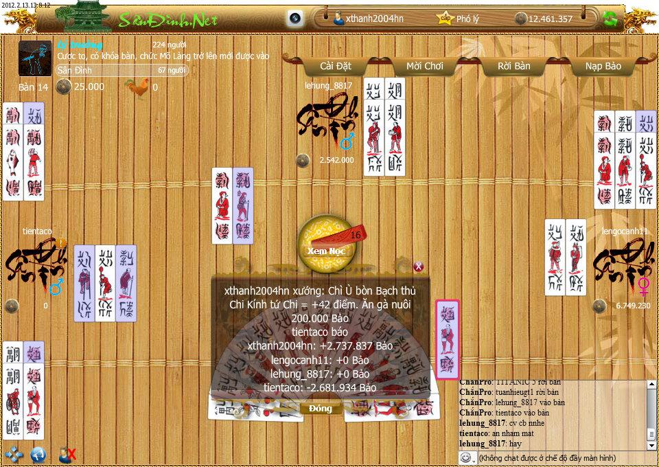 ChanPro2012.2.13.13.8.12.
