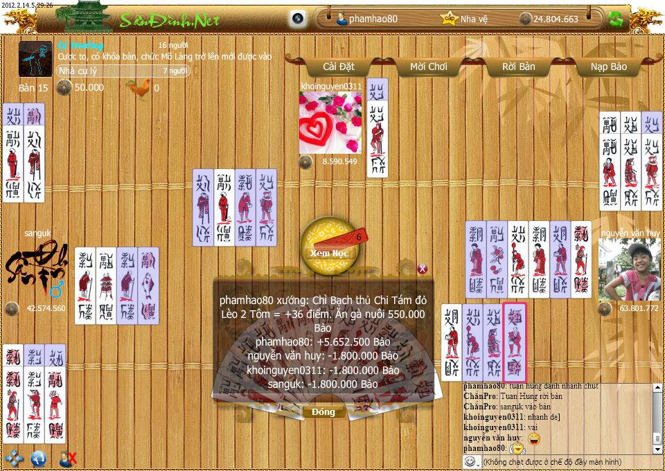 ChanPro2012.2.14.5.29.26.
