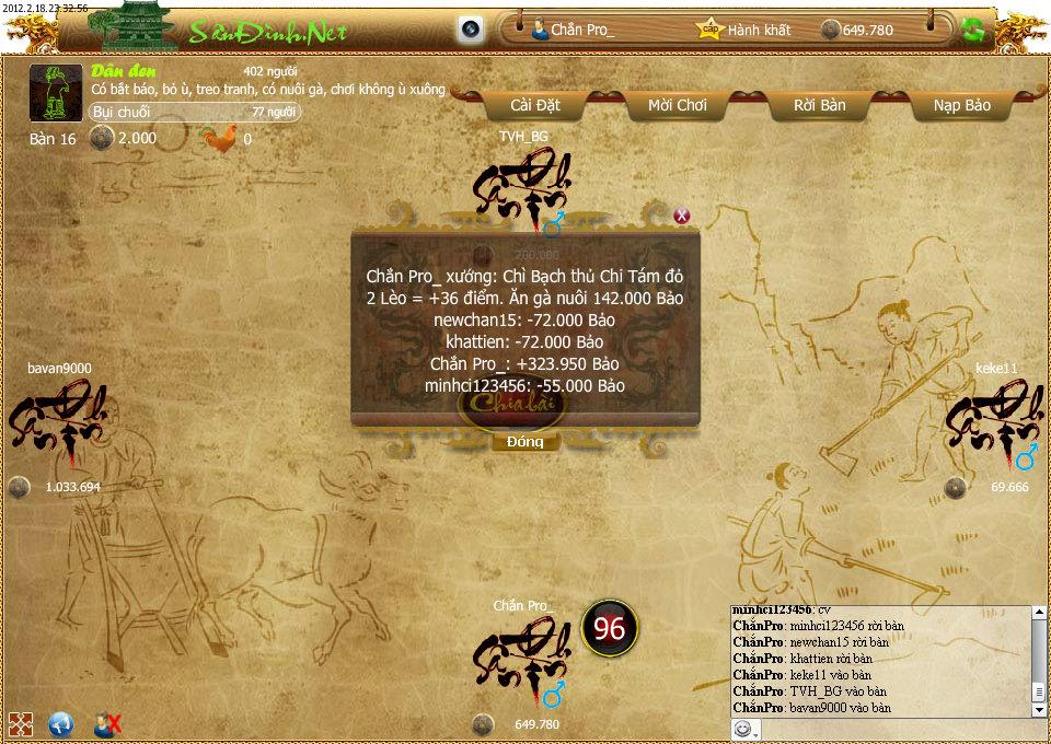 ChanPro2012.2.18.23.32.56.