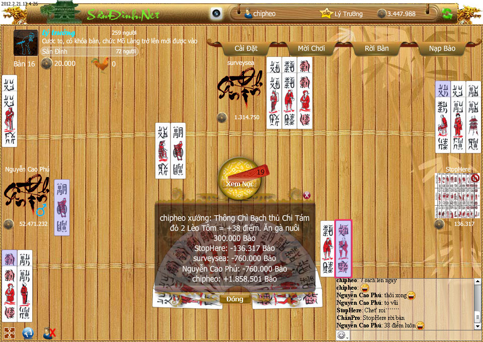 ChanPro2012.2.21.13.4.26.