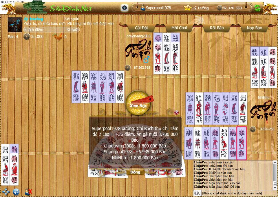 ChanPro2012.2.23.11.31.58.