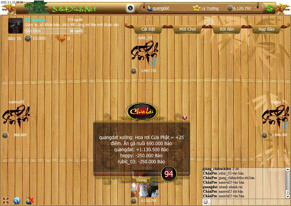 ChanPro2012.3.1.22.38.18.