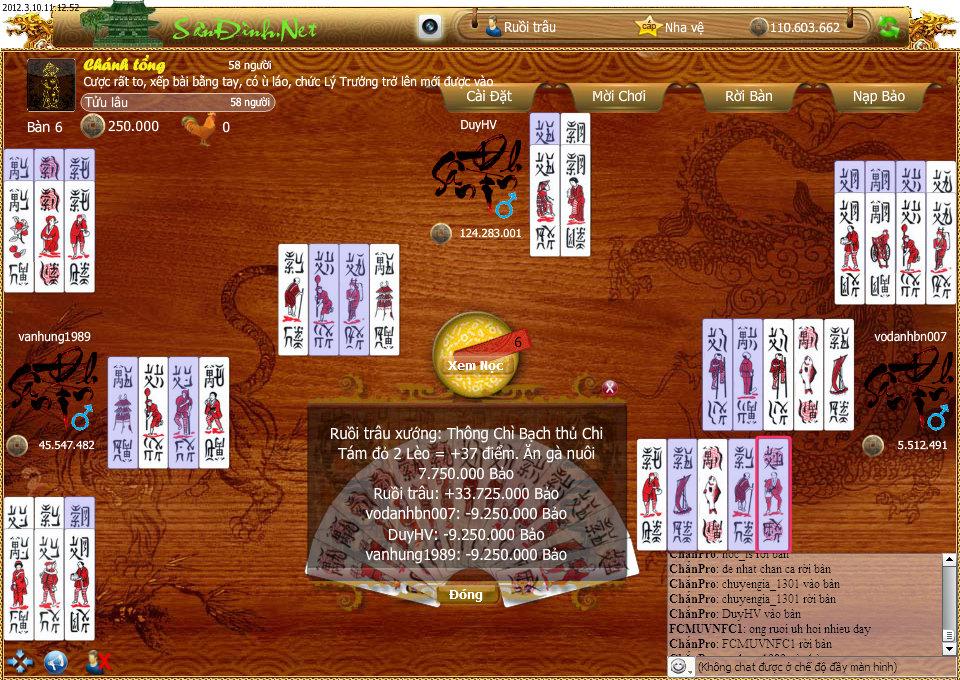 ChanPro2012.3.10.11.12.52.