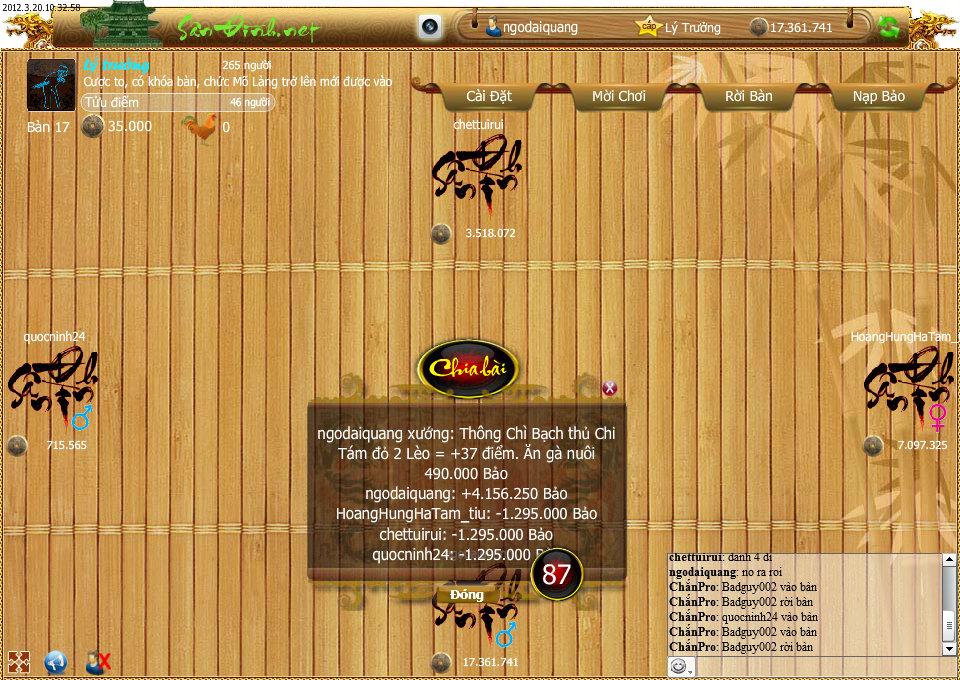 ChanPro2012.3.20.10.32.58.