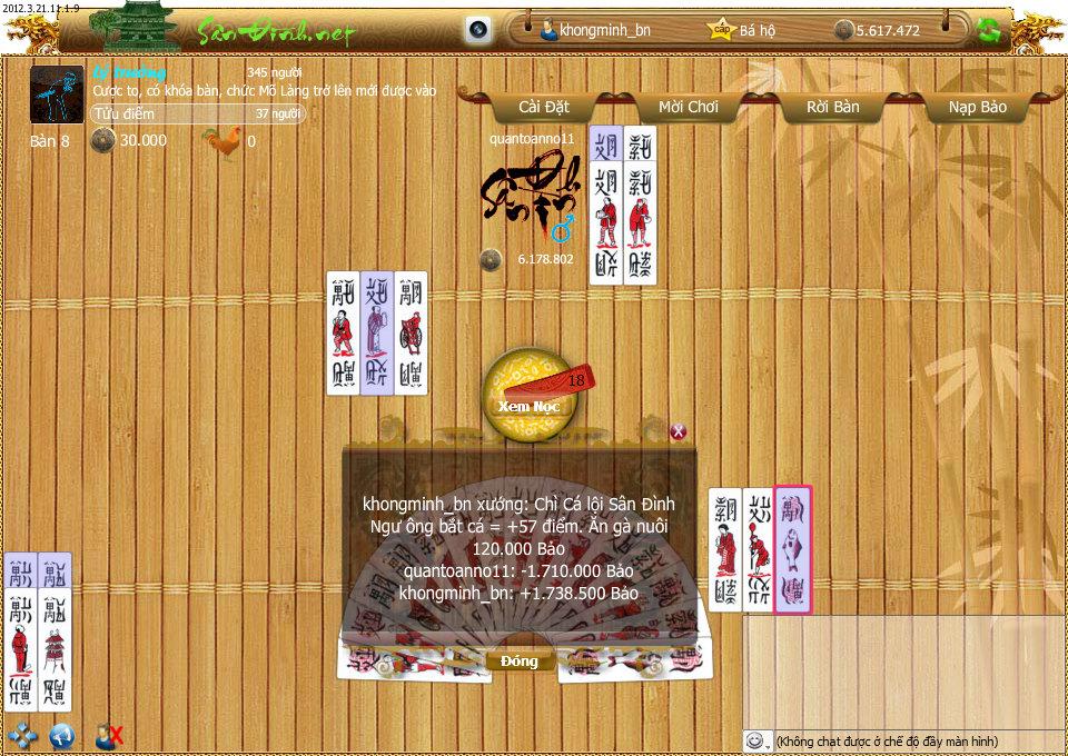 ChanPro2012.3.21.11.1.9.