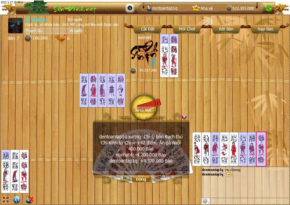 ChanPro2012.3.27.10.58.2.