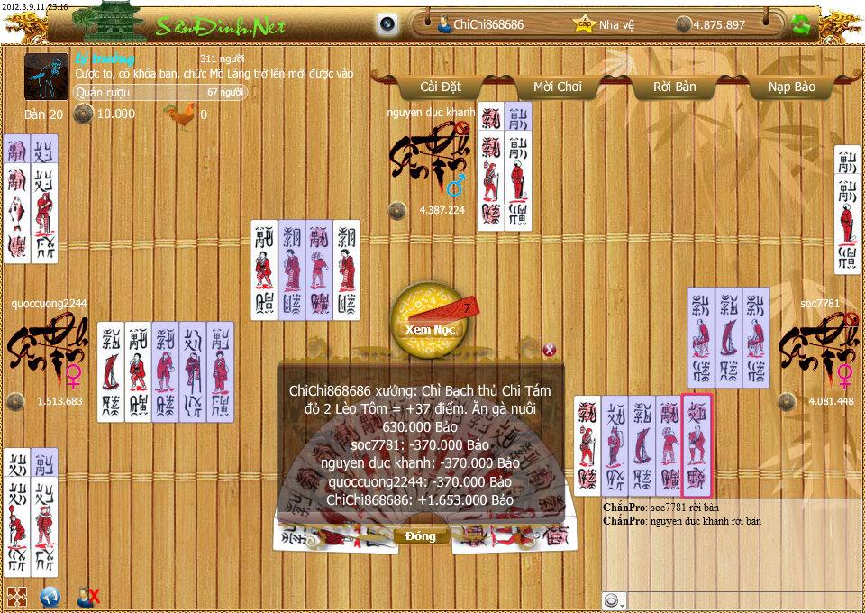 ChanPro2012.3.9.11.23.16.