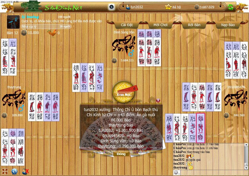 ChanPro2012.3.9.9.14.55.
