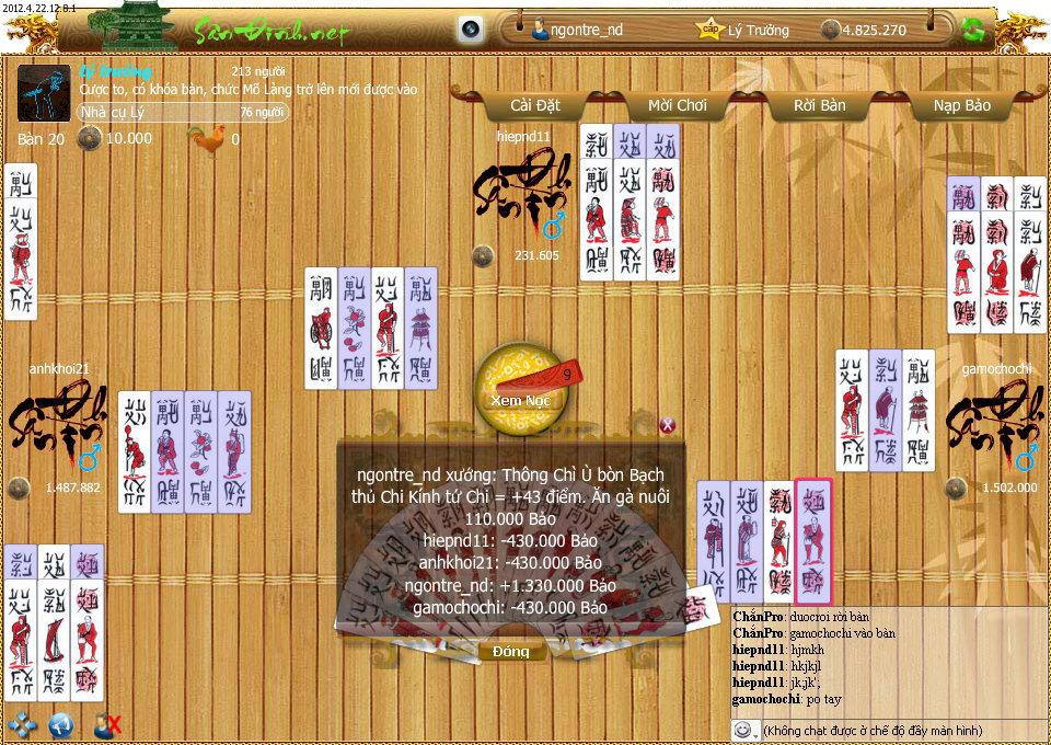 ChanPro2012.4.22.12.8.1.